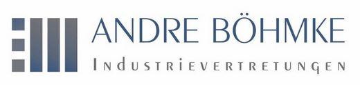 Andre Böhmke Industrievertretungen